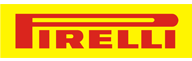 B2BStore references pirelli