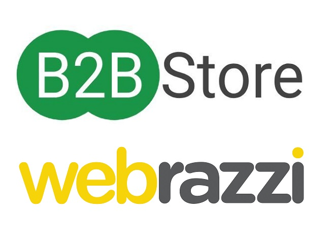 B2B Store Our B2B Store news has been published on Webrazzi